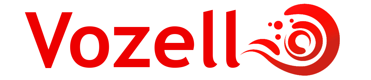 [ VoZell ] Conmutadores Virtuales En La Nube PBX IP